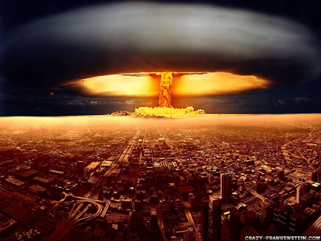 in-city-atomic-bomb-military-wallpapers-1024x768