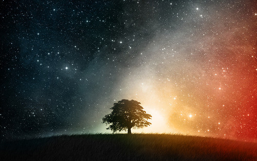 natureskystarnightskynightstars-b4e2618ded6bb5a466d8612c12b388d4_h_large